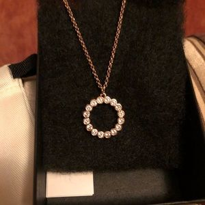 Kate Spade gorgeous necklace